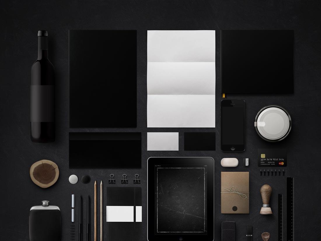 arquivo portfolio infrabras infravermelho a favor do bem estar. Black Bedroom Furniture Sets. Home Design Ideas